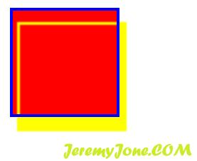 《JavaScript 之 canvas(一)》