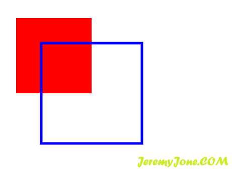 《JavaScript 之 canvas(二)-- 绘制基本图形》