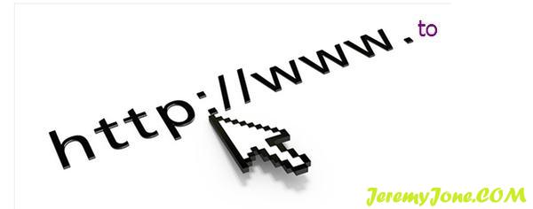 《Apache部署多网站(二级域名同理)》